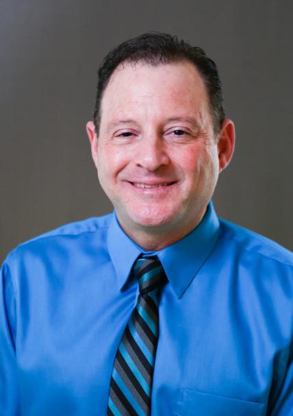 Bernard Stein, MD, FACG