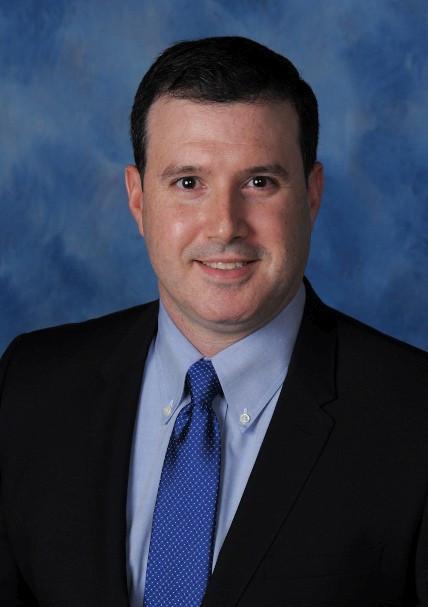 Joel Z. Stengel, MD