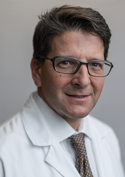 Michael B. Sternthal, MD