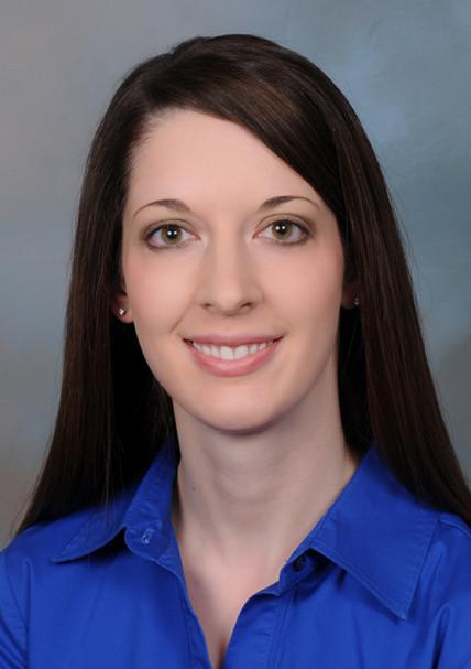 Alicia C. Stiverson, PA-C