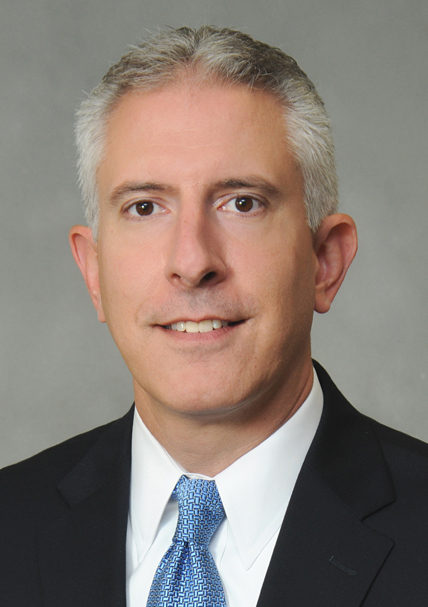 Jeffrey D. Stotz, MD