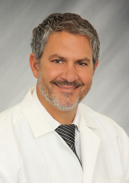 Anthony Strippoli, MD