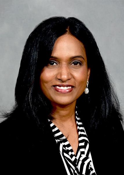 Rashmi A. Tadiparthi, MD