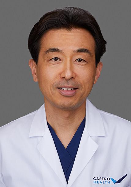 Wataru Tamura, MD