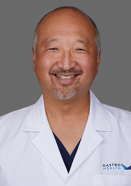 Darik K. Taniguchi, MD