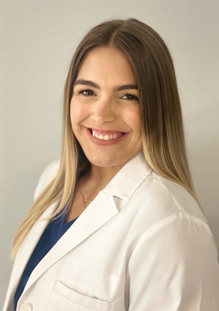 Karina Torres, PA-C