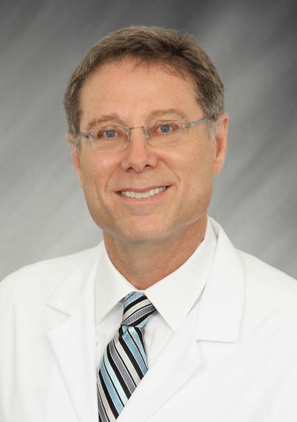 Bradley A. Towbin, MD