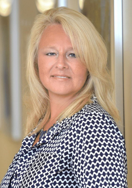 Kristine M. Trout, APRN