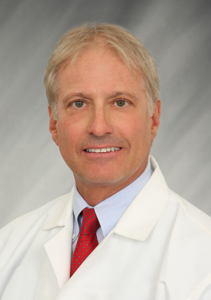Michael S. Urban, MD