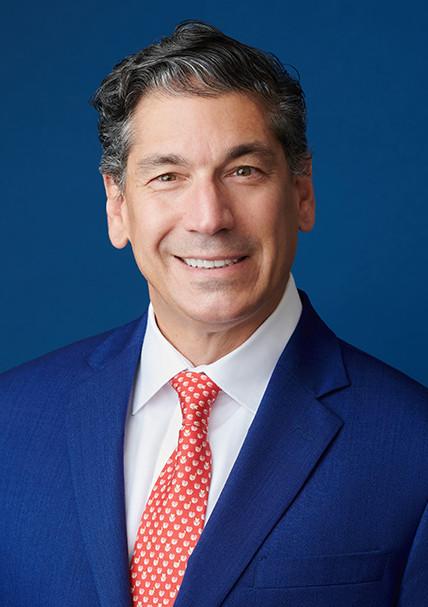 Emil F. Valle, MD