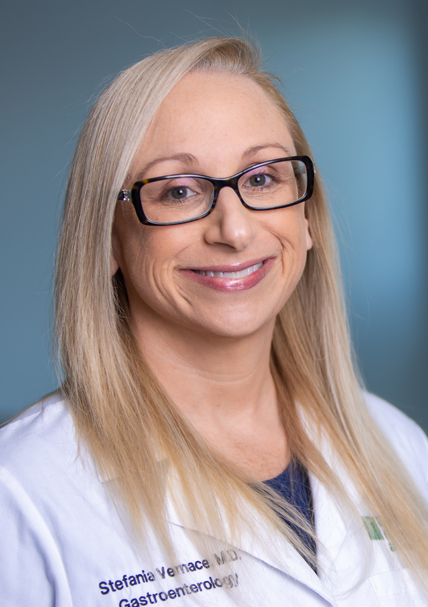 Stefania L. Vernace, MD