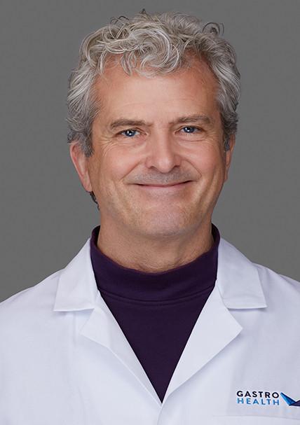 Steven J. Wegley, MD