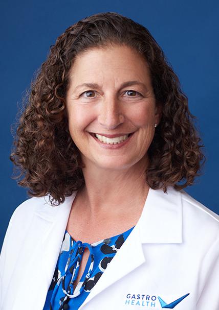 Jennifer Weiss, PA-C