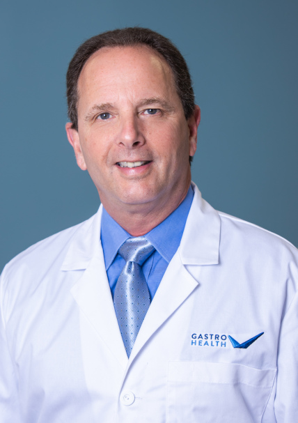 Jeffrey S. Wenger, MD