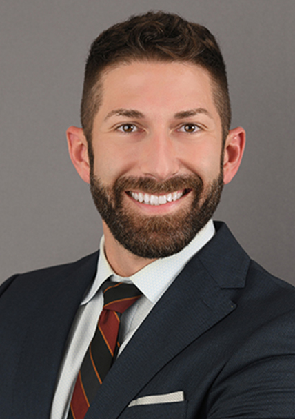 Nicholas J. Wilson, MD