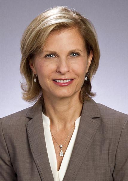 Anita M. Wolke, MD